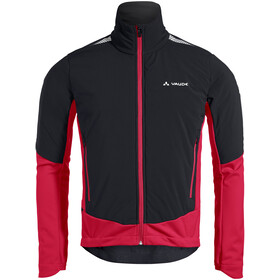 VAUDE Pro Veste isolante Homme, indian red